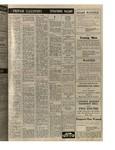 Galway Advertiser 1972/1972_09_07/GA_07091972_E1_009.pdf