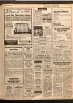 Galway Advertiser 1984/1984_05_10/GA_10051984_E1_021.pdf