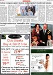 Galway Advertiser 2009/GA_2009_09_17/GA_1709_E1_014.pdf