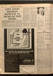 Galway Advertiser 1984/1984_05_10/GA_10051984_E1_012.pdf
