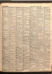 Galway Advertiser 1984/1984_05_10/GA_10051984_E1_023.pdf