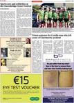 Galway Advertiser 2009/GA_2009_09_17/GA_1709_E1_012.pdf