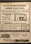 Galway Advertiser 1984/1984_05_10/GA_10051984_E1_020.pdf