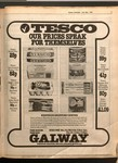 Galway Advertiser 1984/1984_05_10/GA_10051984_E1_005.pdf