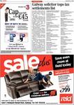 Galway Advertiser 2009/GA_2009_09_17/GA_1709_E1_010.pdf