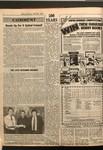 Galway Advertiser 1984/1984_05_10/GA_10051984_E1_004.pdf