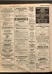Galway Advertiser 1984/1984_05_10/GA_10051984_E1_018.pdf