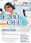 Galway Advertiser 2009/GA_2009_09_17/GA_1709_E1_017.pdf