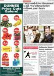 Galway Advertiser 2009/GA_2009_09_17/GA_1709_E1_008.pdf