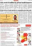 Galway Advertiser 2009/GA_2009_09_17/GA_1709_E1_016.pdf