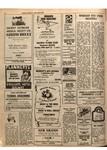 Galway Advertiser 1984/1984_04_26/GA_26041984_E1_014.pdf