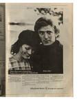 Galway Advertiser 1972/1972_09_07/GA_07091972_E1_007.pdf