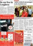 Galway Advertiser 2009/GA_2009_09_17/GA_1709_E1_018.pdf