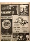 Galway Advertiser 1984/1984_04_26/GA_26041984_E1_012.pdf
