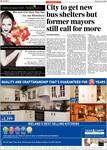 Galway Advertiser 2009/GA_2009_09_24/GA_2409_E1_012.pdf