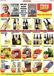 Galway Advertiser 2009/GA_2009_09_24/GA_2409_E1_009.pdf