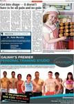 Galway Advertiser 2009/GA_2009_09_24/GA_2409_E1_020.pdf