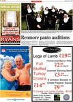 Galway Advertiser 2009/GA_2009_09_24/GA_2409_E1_010.pdf
