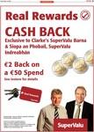 Galway Advertiser 2009/GA_2009_09_24/GA_2409_E1_015.pdf