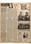 Galway Advertiser 1984/1984_04_26/GA_26041984_E1_002.pdf