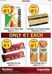 Galway Advertiser 2009/GA_2009_09_24/GA_2409_E1_007.pdf