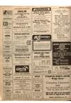 Galway Advertiser 1984/1984_04_26/GA_26041984_E1_016.pdf