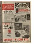 Galway Advertiser 1972/1972_09_07/GA_07091972_E1_001.pdf