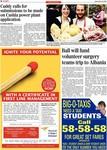 Galway Advertiser 2009/GA_2009_09_24/GA_2409_E1_018.pdf