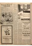 Galway Advertiser 1984/1984_04_26/GA_26041984_E1_010.pdf