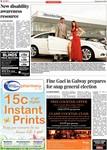 Galway Advertiser 2009/GA_2009_09_24/GA_2409_E1_014.pdf