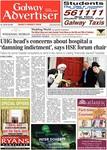 Galway Advertiser 2009/GA_2009_09_24/GA_2409_E1_001.pdf