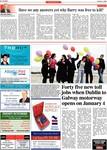 Galway Advertiser 2009/GA_2009_10_01/GA_0110_E1_002.pdf