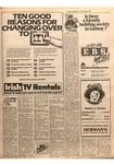 Galway Advertiser 1984/1984_04_26/GA_26041984_E1_007.pdf