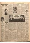 Galway Advertiser 1984/1984_04_26/GA_26041984_E1_015.pdf