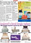 Galway Advertiser 2009/GA_2009_10_01/GA_0110_E1_019.pdf