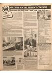 Galway Advertiser 1984/1984_04_26/GA_26041984_E1_009.pdf
