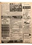 Galway Advertiser 1984/1984_04_26/GA_26041984_E1_005.pdf