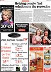 Galway Advertiser 2009/GA_2009_10_01/GA_0110_E1_010.pdf