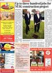 Galway Advertiser 2009/GA_2009_10_01/GA_0110_E1_016.pdf