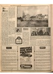 Galway Advertiser 1984/1984_04_26/GA_26041984_E1_006.pdf