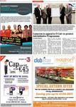 Galway Advertiser 2009/GA_2009_10_01/GA_0110_E1_012.pdf
