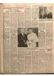 Galway Advertiser 1984/1984_04_26/GA_26041984_E1_017.pdf