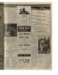 Galway Advertiser 1972/1972_09_07/GA_07091972_E1_005.pdf