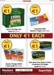 Galway Advertiser 2009/GA_2009_10_01/GA_0110_E1_009.pdf