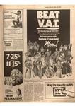 Galway Advertiser 1984/1984_04_26/GA_26041984_E1_003.pdf