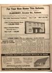 Galway Advertiser 1984/1984_04_26/GA_26041984_E1_018.pdf