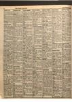 Galway Advertiser 1984/1984_05_24/GA_24051984_E1_022.pdf