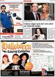 Galway Advertiser 2009/GA_2009_10_01/GA_0110_E1_018.pdf