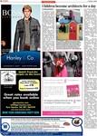 Galway Advertiser 2009/GA_2009_10_01/GA_0110_E1_020.pdf