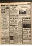 Galway Advertiser 1984/1984_05_24/GA_24051984_E1_018.pdf